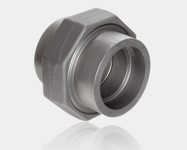 socket pipe fittings