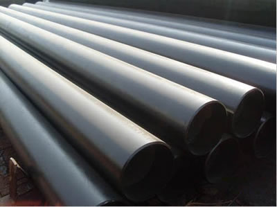 CARBON STEEL PIPES API 5L