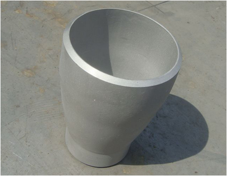 China SCH80 concentric reducers manufacturers
