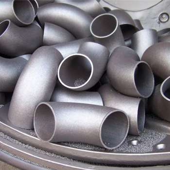 High Toughness and Strength PPH Threaded Pipe Fittings
