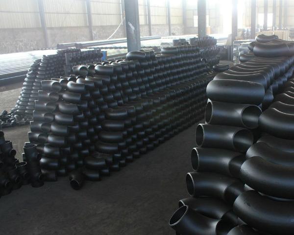 2 Inch PVC Plastic Dwv Pipe Fitting 1/16 Bend