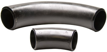 Seamless Alloy Steel Bend