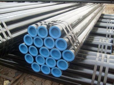 SGS 304 Stainless Seamless Steel Pipe