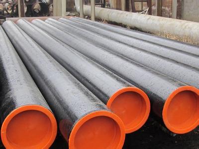 oil casing pipe0