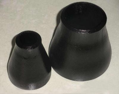 A234 Gr. Wpb Carbon Steel Reducer Pipe Fitting