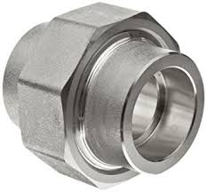 Stainless Steel Weld Forged Socket Pipe Fittings