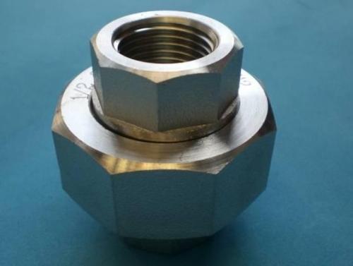 socket pipe fittings (2)