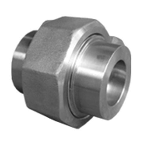 High Pressure 1500 Class Carbon Steel Socket Pipe Fitting
