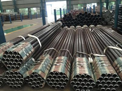 API 5CT P110 Steel Oil Casing Pipe