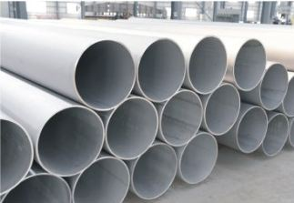 API 5L 1200mm Diameter Carbon Spiral Steel Pipe For Oil and Gas